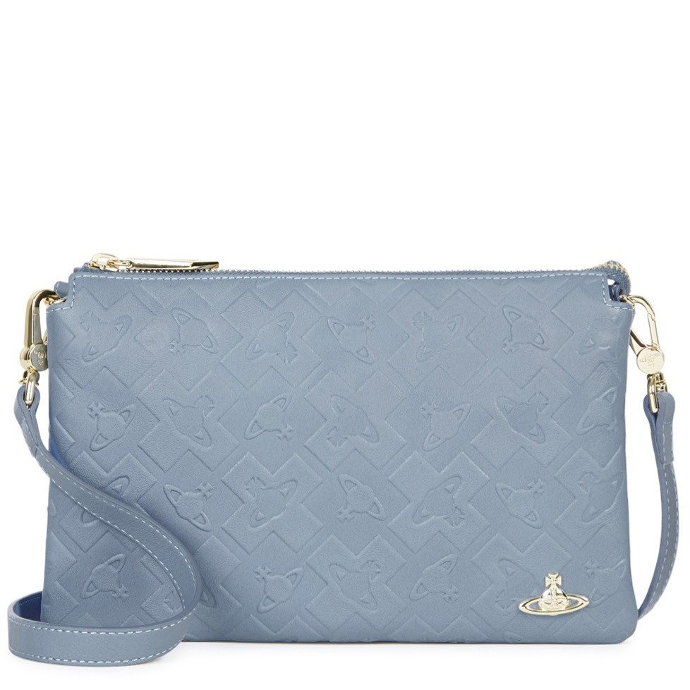 Vivienne Westwood £295 reduced to £147 inc tax