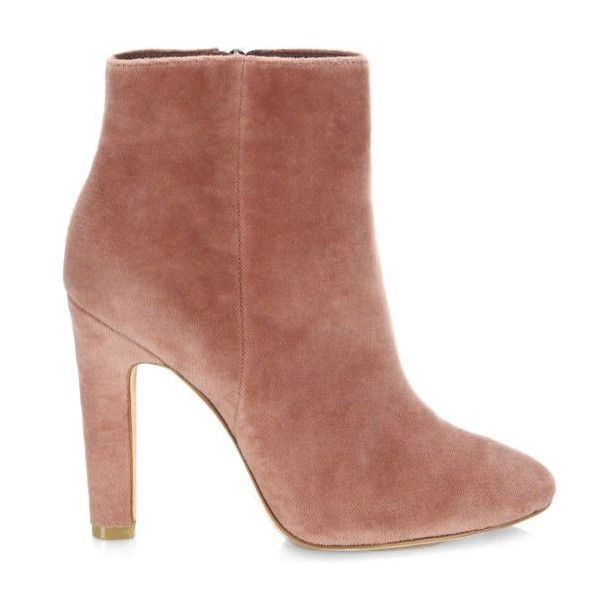 Joie £275 down to £110 inc Tax