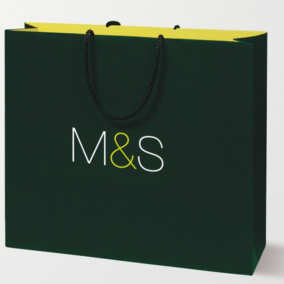 Shop Marks and Spencer